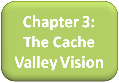 Chapter 3: The Cache Valley Vision